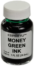 AzureGreen RIGRE Money Green ink 1 oz