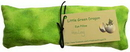 AzureGreen RPEHEA Healing eye pillow