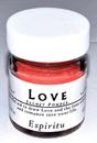 AzureGreen RPSLOV 3/4oz Love sachet powder