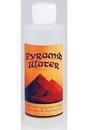 AzureGreen RPYRW Pyramid Water 4oz