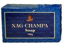 AzureGreen RSKNAGC 100g Nag Champa soap