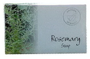AzureGreen RSKRM 100g Rosemary soap