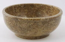 AzureGreen RST5A Scrying Bowl or smudge Pot 5