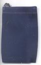 AzureGreen RV34BU Bag Velveteen 3 x 4 Blue