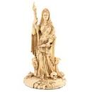 AzureGreen SH721 Goddess Hecate