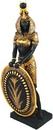 AzureGreen SI542 Goddess Isis 13
