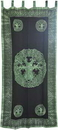 AzureGreen WSC77TL Tree of Life curtain 44