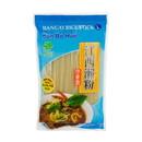 E. Garden Jiangxi Rice Sticks (L), 14 OZ, Case of 60