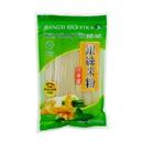E. Garden Jiangxi Rice Sticks (S), 10.58 OZ, Case of 60