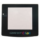 Replacement Lens for Game Boy Color