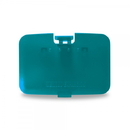 Replacement Memory Door Cover for N64 (Turquoise) - RepairBox