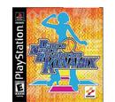 Dance Dance Revolution DDR Konamix Dance Game for PS/PS2 (Game Only)