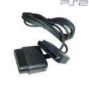 6 ft. Extension Cable for PS2/ PS1 (Bulk)
