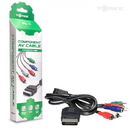Component AV Cable for Xbox -Tomee
