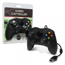 Wired Controller for Xbox (Black)