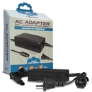 GameCube Tomee AC Adapter
