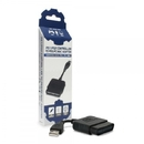 PS2 to PS3 Tomee Controller Converter