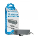 AC Adapter for Wii - Tomee