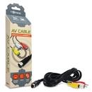AV Cable for Genesis 3/ Genesis 2  - Tomee