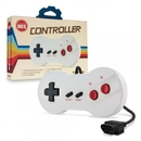 Dogbone Controller for NES  - Tomee