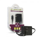 AC Adapter for DS/ GBA SP - Tomee