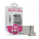 AC Adapter for DS Lite - Tomee