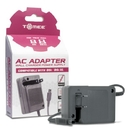 AC Adapter for DSi XL/ DSi - Tomee