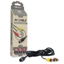 AV Cable for Saturn - Tomee