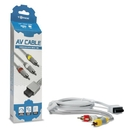 AV Cable for Wii U/ Wii - Tomee