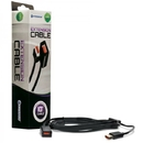 10 ft. Extension Cable for Xbox 360 Kinect - Hyperkin