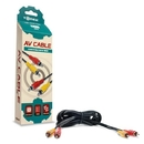 AV Cable for NES - Tomee