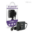 AC Adapter for Game Boy Micro - Tomee