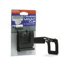 Camera Mount Clip for PS3 PS Move - Tomee