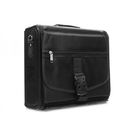Travel Bag for Xbox 360 Slim/ PS3 Slim - Tomee