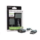 Optical Audio Cable Adapter for Xbox 360 - Tomee