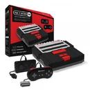 (ETA: 2/1/18) RetroN 2 Gaming Console for SNES/ NES (Black) - Hyperkin
