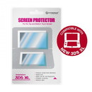 Screen Protector for New 3DS XL/ 3DS XL - Hyperkin