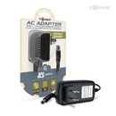 AC Adapter for Genesis 1 - Tomee