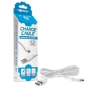 Charge Cable for Wii U GamePad - Tomee