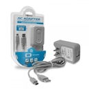 AC Adapter for Wii U GamePad - Tomee