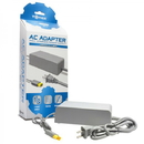 AC Adapter for Wii U Console - Tomee
