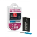 Rechargeable Battery Pack for New 3DS XL/ 3DS XL - Tomee