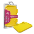 Charge Dock for 3DS XL (Yellow) - Tomee