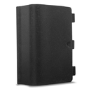 Controller Battery Cover for Xbox One (Black)