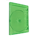 50x Replacement Game Case for Xbox One (Green)