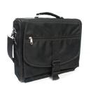 Travel Bag for RetroN 5 - Hyperkin
