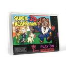 Super 3D Noah's Ark for SNES - Piko Interactive