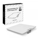 Balance Board Battery Cover for Wii Fit  - RepairBox
