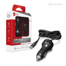 Car Charger Adapter for Switch - Hyperkin