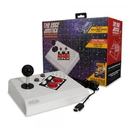 The Edge Joystick V2.0 for NES Classic Edition/ Wii U/ Wii - EMiO